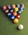 Ball_5
