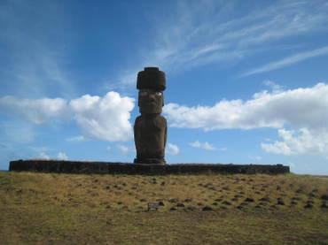 Moai1_3