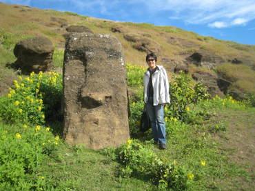 Moai2_4