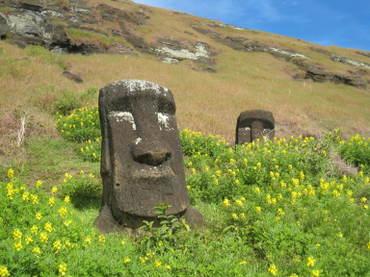 Moai3_3