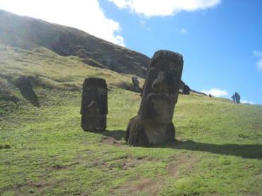 Moai8
