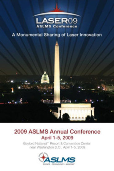 Aslms2009