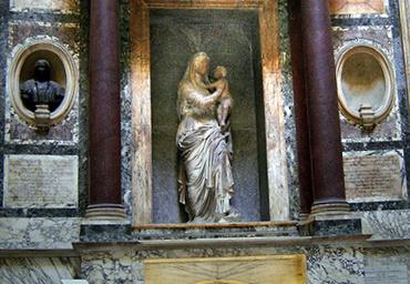 Raphaels_tomb
