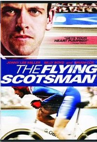 The_flying_scotsman