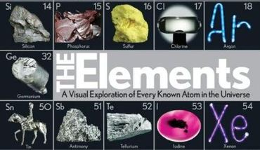 The_elements