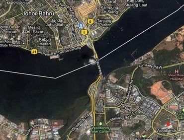 Johor_bahru_2