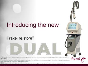 Fraxel3