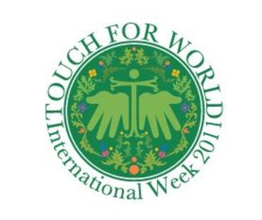 Touchforworld