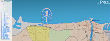 Dubai_map_detail