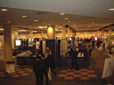 Aslms_042_2