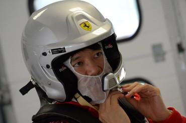 Ferrari13