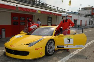 Ferrari_12