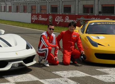 Ferrari_5