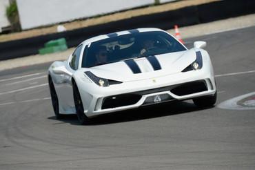 Ferrari_22