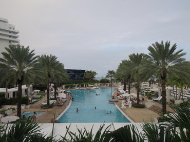 Miami_3
