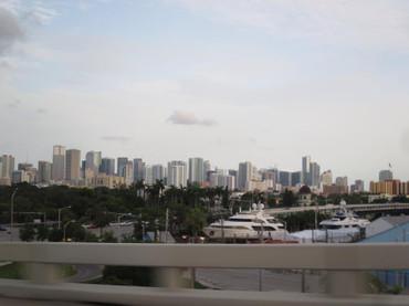 Miami_5