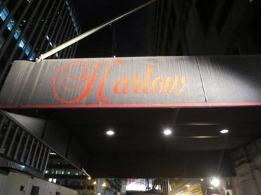 Harlow5