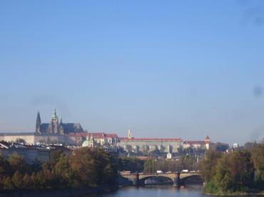 Prague4