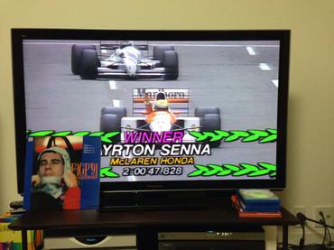 Senna_2