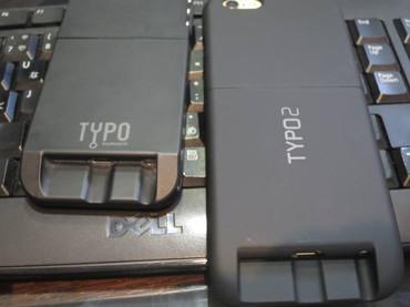Typo2