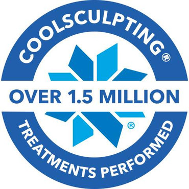 Cool_sculpting