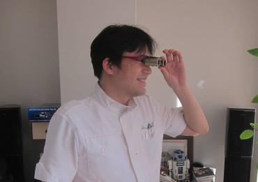New_glasses